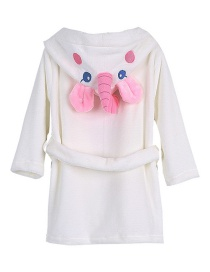 Fashion  Unicorn Shape Design Pajamas(for Adult)