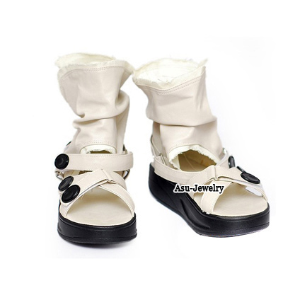 Flip Beige Simple Design Rubber Sandals