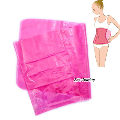 HOT Slimming Essential Treatment Bandage Wrap for body