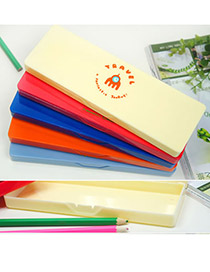 Model:  Item Brand: Pencil Case Paper Bags